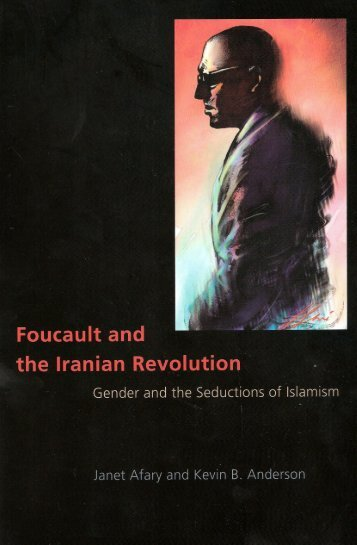 foucault-and-the-iranian-revolution-janet-afary