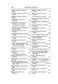 Back Matter (PDF) - Musical Quarterly - Page 4