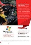ThinkPad Série Edge - Page 2