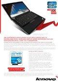 ThinkPad Série Edge - Page 3