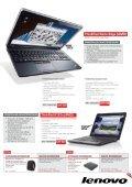 ThinkPad Série Edge - Page 5