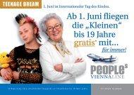 Teenage_Dream_Card - Altenrhein
