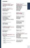 normaledella - Scuola Normale Superiore - Page 4