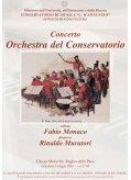 I Concerti dell'Orchestra - Pierluigi Secondi - Page 2