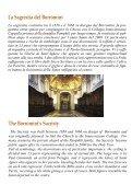Concerti borromini.qxd - Ecoensemble trio - Page 2