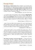 Concerti borromini.qxd - Ecoensemble trio - Page 4