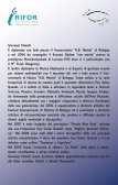 CONCERTI AL BUIO 2013 - Trent - dark solution - Page 2