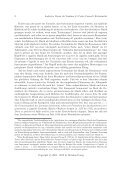 Vorlesungs Notizen - Bassus Generalis - Seite 2