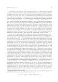 Vorlesungs Notizen - Bassus Generalis - Seite 3
