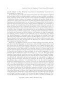 Vorlesungs Notizen - Bassus Generalis - Seite 4