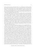 Vorlesungs Notizen - Bassus Generalis - Seite 5