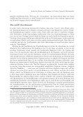 Vorlesungs Notizen - Bassus Generalis - Seite 6