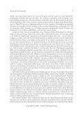 Vorlesungs Notizen - Bassus Generalis - Seite 7