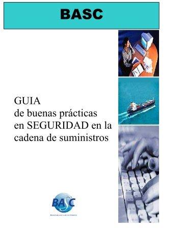 guia buenas practicas X.pdf - Cobasec