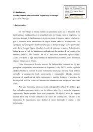 1 El Bandoneón. Reseña sobre su construcción en Argentina y en ...