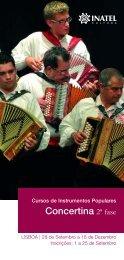 concertina 2a fase flyer.qxp - Inatel
