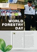 Page 1-17 - Sarawak Timber Industry Development - Page 4