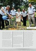Page 1-17 - Sarawak Timber Industry Development - Page 5