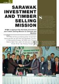 Page 1-17 - Sarawak Timber Industry Development - Page 6