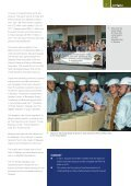Page 1-17 - Sarawak Timber Industry Development - Page 7