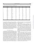 Evolution of a RNA Polymerase Gene Family in Silene - Systematic ... - Page 7