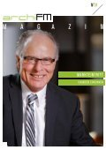 M A g A z I N - Stier Communications AG - Page 3