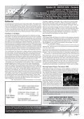 Newsletter #50 - South Riding Folk Arts Network - Page 3