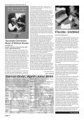 Newsletter #50 - South Riding Folk Arts Network - Page 6