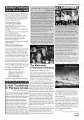 Newsletter #50 - South Riding Folk Arts Network - Page 7
