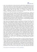 Immage this. Io e mio fratello JOHN LENNON - Doppio Sogno - Page 4