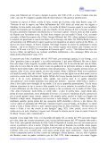 Immage this. Io e mio fratello JOHN LENNON - Doppio Sogno - Page 5