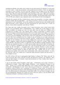 Immage this. Io e mio fratello JOHN LENNON - Doppio Sogno - Page 6