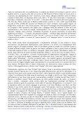 Immage this. Io e mio fratello JOHN LENNON - Doppio Sogno - Page 7