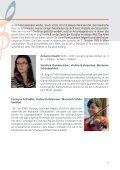 Programmheft - Glarner Kammerorchester - Seite 7
