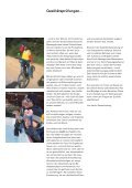 Mitarbeitende - Stift Olsberg - Seite 3