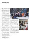 Mitarbeitende - Stift Olsberg - Seite 6