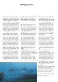 Mitarbeitende - Stift Olsberg - Seite 7