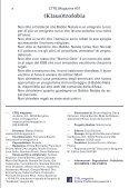 Bergamo Sottosuolo - Ctrl - Page 3