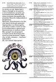 Bergamo Sottosuolo - Ctrl - Page 7