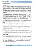 CAPITOLO 1/ CHAPTER 1/ CHAPITRE 1/ KAPITEL 1 - Diquigiovanni - Page 5