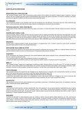 CAPITOLO 1/ CHAPTER 1/ CHAPITRE 1/ KAPITEL 1 - Diquigiovanni - Page 7