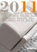 EDIZIONE 2011 - Europeo - Page 2