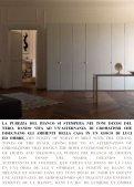 EDIZIONE 2011 - Europeo - Page 5