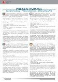 standard kodex - Edilportale - Page 3