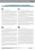standard kodex - Edilportale - Page 4