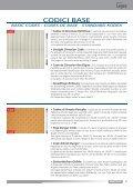 standard kodex - Edilportale - Page 6