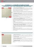 standard kodex - Edilportale - Page 7