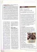 Télécharger l'article en format PDF ici - Mercier Groupe - Page 2