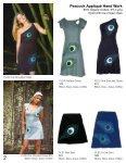 synergyorganic clothing - Page 2