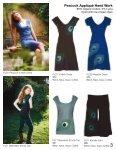synergyorganic clothing - Page 3